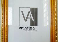 Frame Wood - Tokopedia / Produk yang dijual pada sistem tokopedia.com