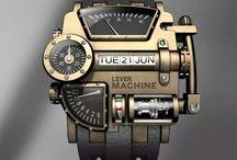 Watch Junkyard