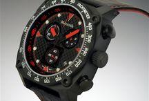 Chic Watches