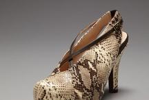 shoes shoes shoes / by Caroline McLean