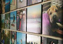 Photo Ideas / #photoideas #ideasforphotos / by AnGeL JoHnTiNg BrOwN