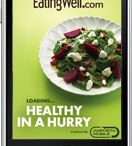 Helpful Apps to Help You Lose Weight, Be Active & Healthy / Apps to help you on your journey to a healthier you!