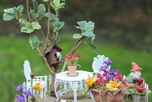 little garden ideas backyard activity
