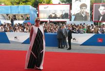 RED CARPET VENEZIA71