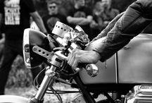 Moto Guzzi / Il classico che stupisce