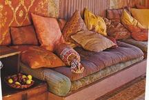 MarokkoKokko Wohnstil