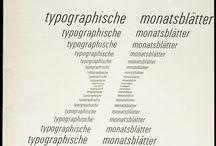 Tipografias - logos - grafic desing