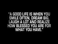 Words of Wisdom / by Christy Franks