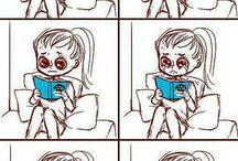 Libri tristi