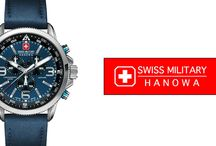 Swiss Military Watches / Swiss Military by E-MEN.GR! Πρωτοπορία στην Ελληνική αγορά…