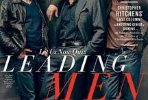 43 Other Magazines