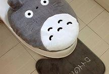 homie toilet lid