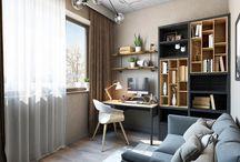 Projektowanie Mieszkalne