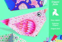 DJECO apresentará uma seleção especial dos jogos e brinquedos educativos na 26ª Craft Design. / Um dos diferenciais da DJECO é a abrangência de produtos para as diversas faixas etárias. Com mais de 200 referências, oferece às crianças e adolescentes de até 14 anos diversas opções para pintar, explorar, encaixar, criar, colar, costurar, jogar e brincar de faz de conta. De 21 a 24 de Fevereiro no Centro de Convenções Frei Caneca, em São Paulo.  De 21 a 23/02 das 10h às 20h Dia 24/02 das 10h às 19h  Acesse: www.craftdesign.com.br