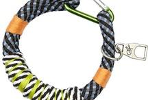 Bracelets / Awesome bracelets :)