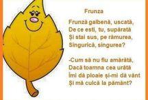 poezii copiii...