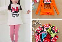 Costumase pentru Bebe - engross / Cele mai dragute hainute pentru magazinele voastre.