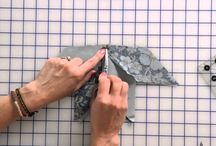 video patchwork tutorial