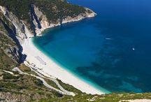 Corfu Cruise