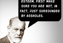 Words of wisdom / by Deb Hunter