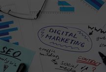 Web Marketing & MORE