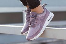 Nike Τρέξιμο