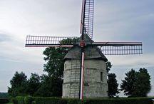 la Picardie