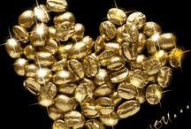 Dourado fashion