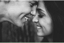 fotos de casal!