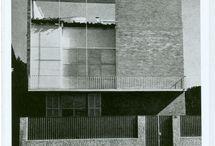 Cose di architettura