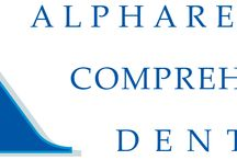 About Dr. Minniti / Dr. Lorenzo Minniti is a Master of the Academy of General Dentistry (MAGD).  He and his team at Alpharetta Comprehensive Dentistry provide general and cosmetic dental care to patients in Alpharetta and metro Atlanta.