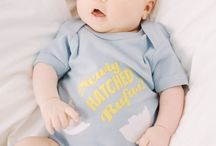 Cute gifts for kids with words