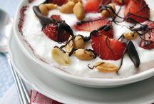 gluténmentes reggeli receptek