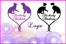 Furbaby Fashions / Designs from the mind of a devoted furmama
