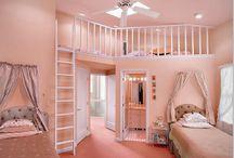 coolest bedroom
