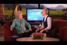 Love Ellen