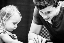 Shawn Mendes♥♥