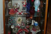 ChristmasChristmasChristmas / I lovelovelove Christmas