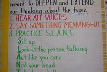 limba si comunicare