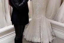 Pnina Tornai Bride