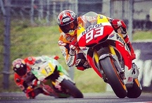 Road Race, Moto GP, and Superbike Racing Motorcycles / Road Race, Moto GP, and Superbike Racing Motorcycles