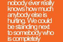 quotes I love!!