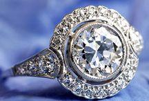 jewels & pretties