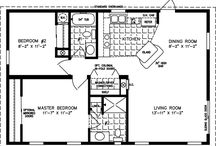 house /cottage plans