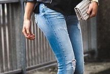 Outfit with High Heels / Stiletto / www.laurenz-art.com #highheels #shoes #laurenzart #female #fashion #shoes #living #love #happy #shoelove #design #designers #brand #lifestyle #luxury  #prints #stilettoheels #outfit #fashionista