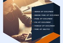 Web development made easier with Taurus Web Solutions / Taurus Web Solutions is a Web Development Company India offering all kinds of web design and development services at affordable prices across the globe. We have a loyal base of satisfied customers who keep on coming back to us and referring a new set of customer base every time thereby maintaining a bond of relationship that can never be broken. We welcome you to join hands with us and conquer the never ending horizons of business relationships.