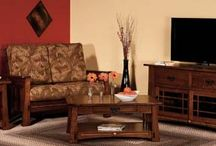 Family room furniture / Family room furniture & accessories available at Weaver Furniture