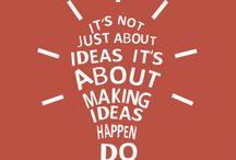 eLearning - Inspiration