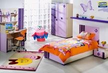 ΠΑΙΔΙΚΟ. ΕΦΗΒΙΚΟ ΔΩΜΑΤΙΟ. Kids Rooms