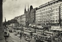 Brno historie